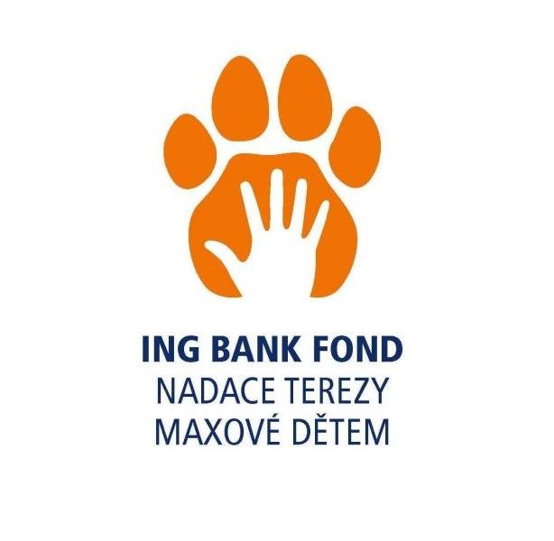 ING Bank Fond