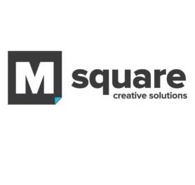 M square, s.r.o.