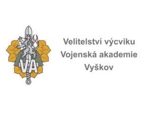 Velitelství výcviku Vojenské akademie Vyškov