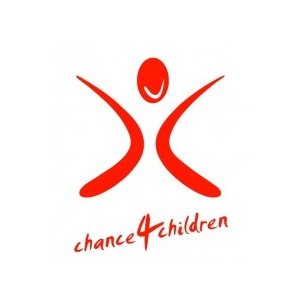 Chance 4 Children