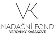 Nadační fond Veroniky Kašákové