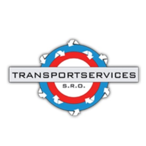 TRANSPORTSERVICES s.r.o.